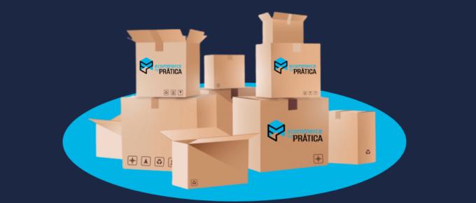 embalagem_para_ecommerce_capa