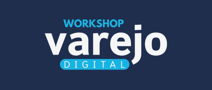 workshop-varejo-digital-capa (