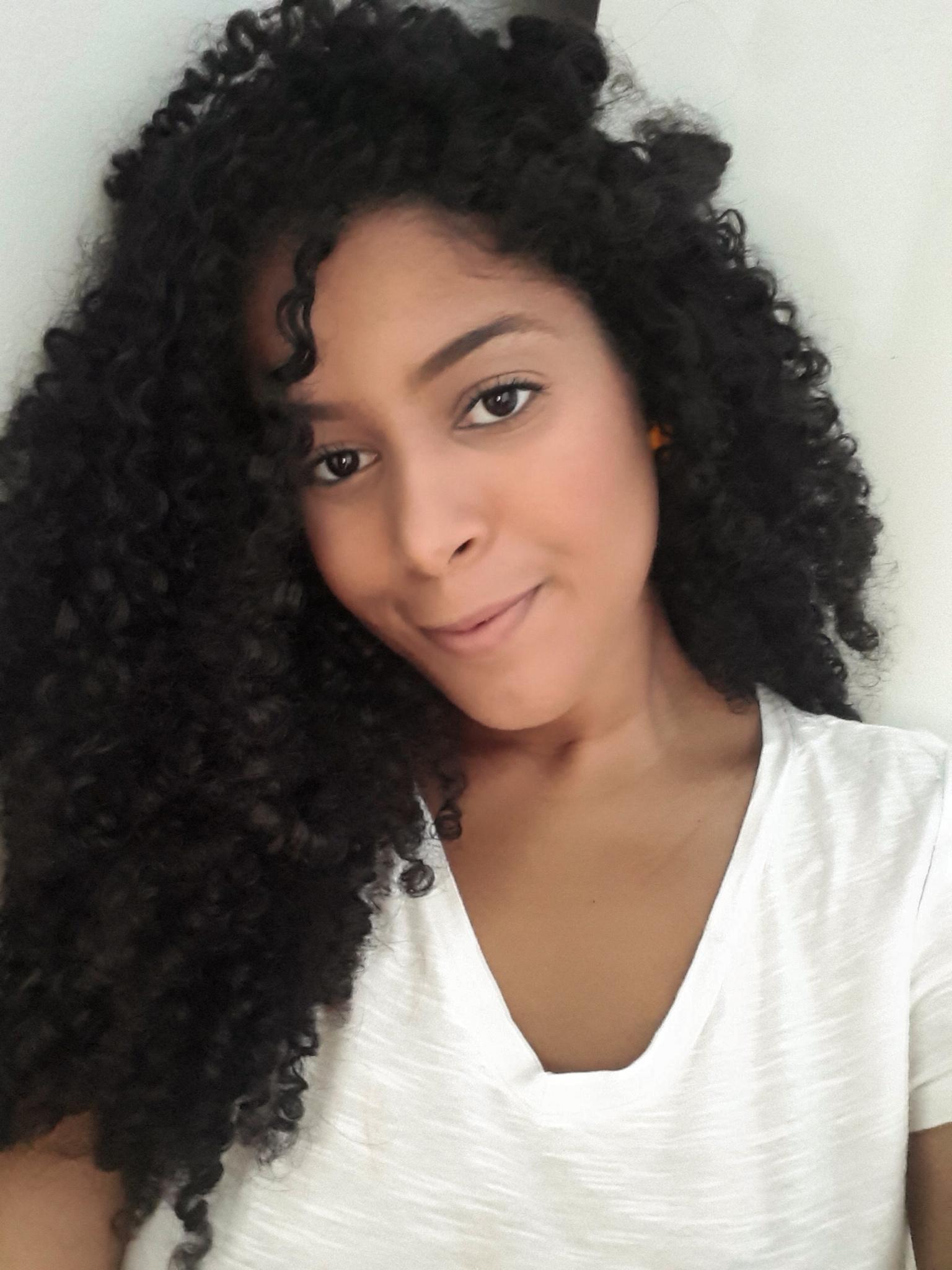Paloma Machado