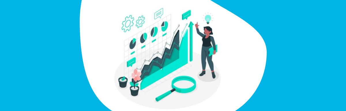 Como usar o Google Analytics para vender mais
