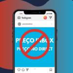 preco_inbox_capa