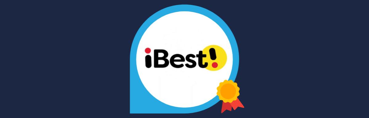 Prêmio iBest 2020: Vote no Ecommerce na Prática como O Melhor Conteúdo de Educação