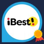 premio-ibest-capa