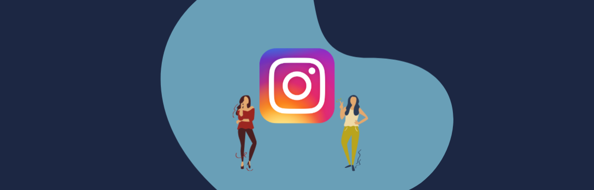 10 Funcionalidades do Instagram Comercial que você Precisa Conhecer