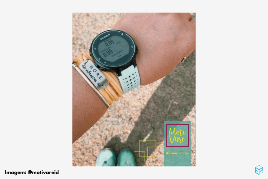 o_que_fez_ela_criar_a_marca_motivare_ecommerce