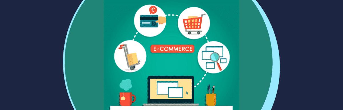 Viver de Ecommerce: Passos para a Alavancar um Negócio de 6 Dígitos Online