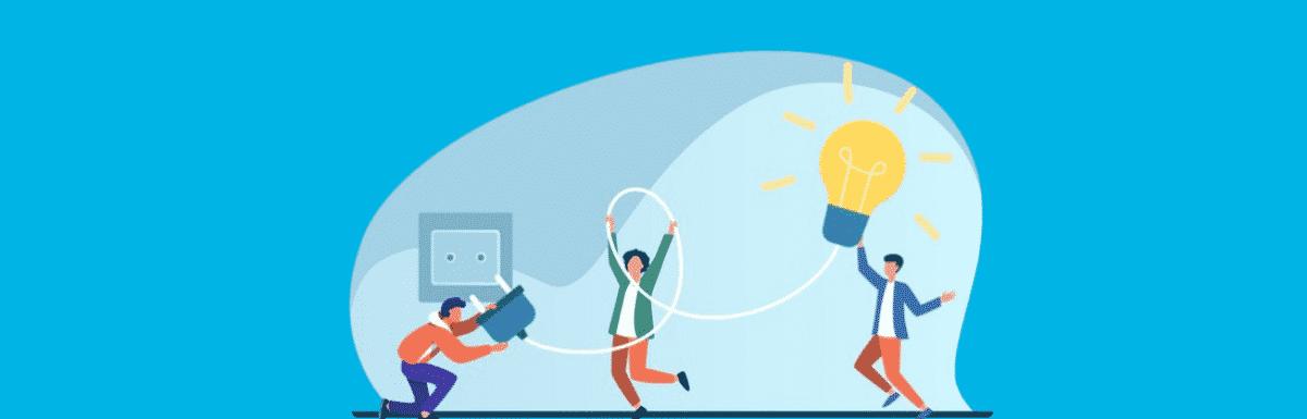 10  Dicas para Criar um site de Ecommerce que vende
