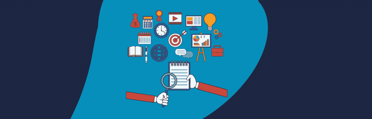 5 Melhores Ferramentas de Automação de Marketing do Mercado