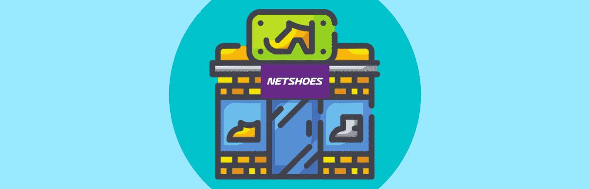 Como vender no Netshoes Marketplace: Passo a Passo Completo