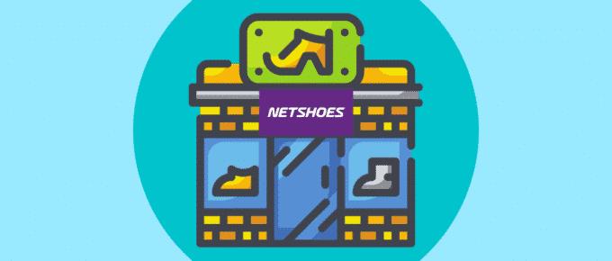 Netshoes Marketplace