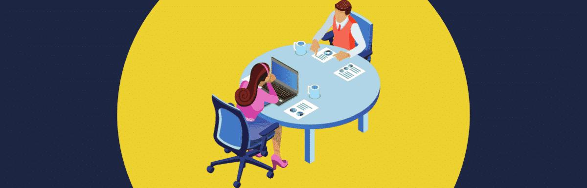 Como se tornar um bom Profissional de Ecommerce?