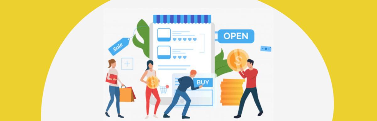 Vale a pena vender em Marketplaces?