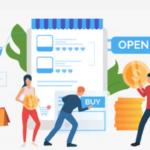 vender-em-marketplace-capa