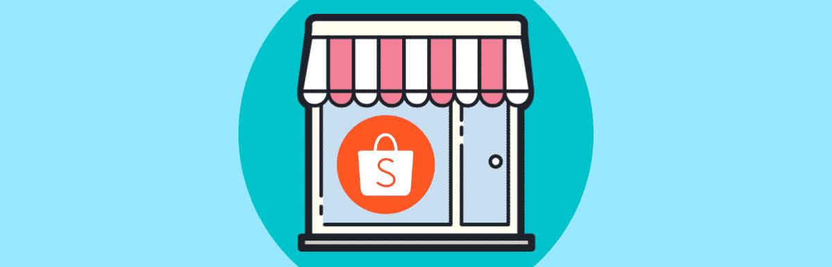 Vale a pena vender na Shopee?