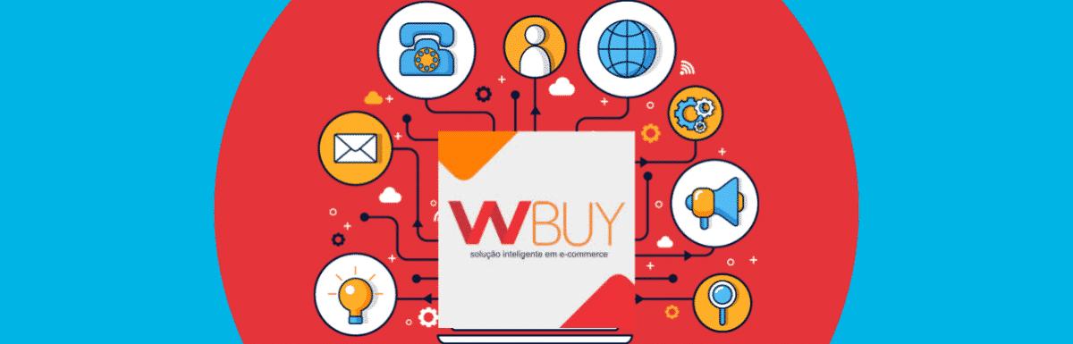 A wBuy é boa? Veja o review completo