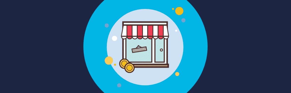Aprenda a Vender na Loja Zattini: Guia Rápido e Prático