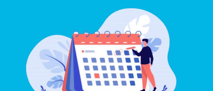 calendario-ecommerce-capa