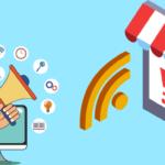 Diferença entre Ecommerce e Marketing Digital