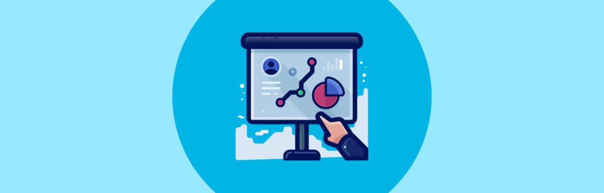 8 Métricas ESSENCIAIS para acompanhar no Google Analytics