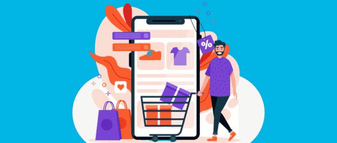 lojas-online-para-inspirar-capa