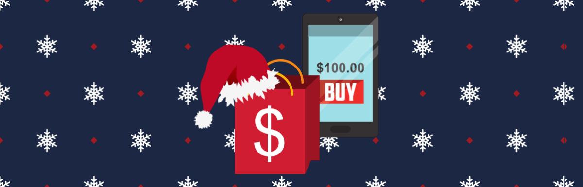 Natal 2020: 4 Dicas para vender muito no Ecommerce