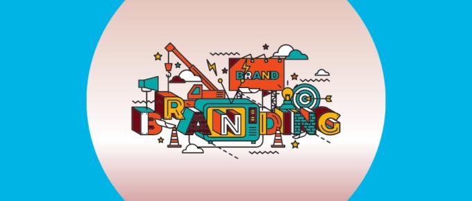 O que é Branding