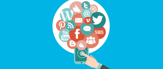 redes-sociais-capa