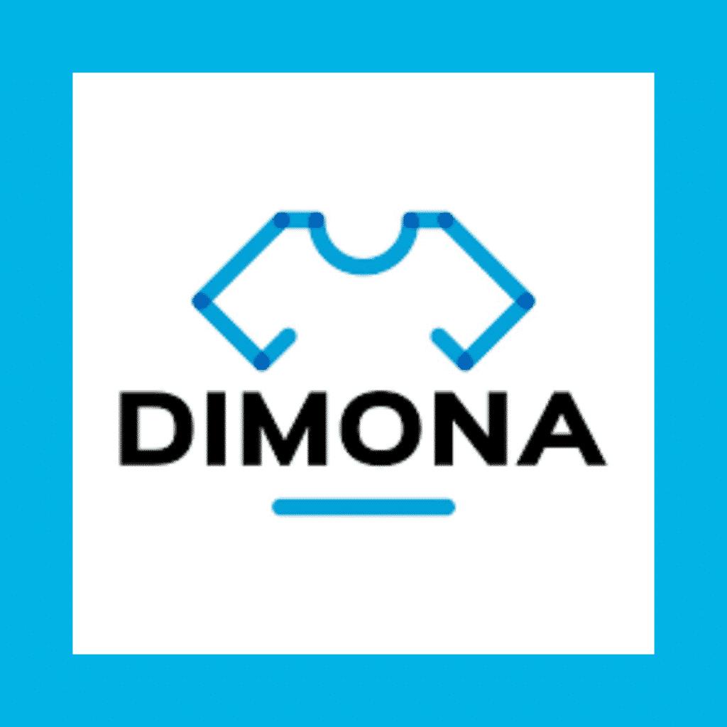 dimona