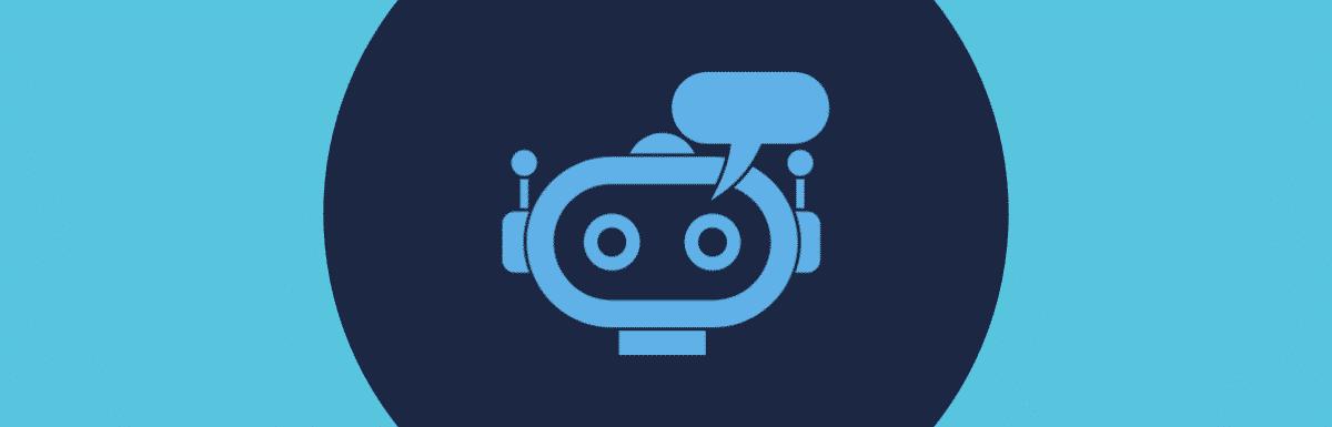 Usar Chatbot para atendimento no Ecommerce vale a pena?