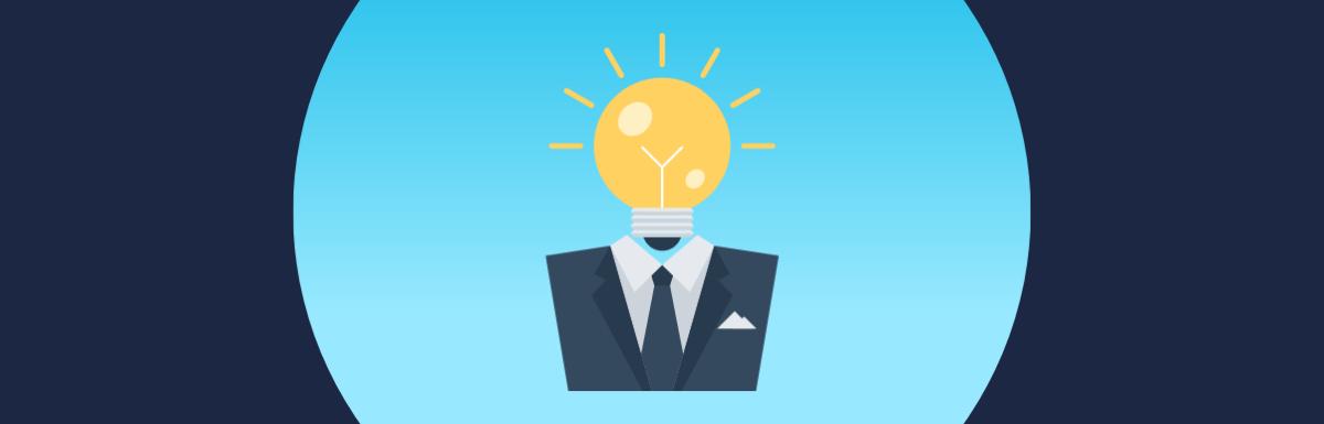 Como fazer uma Consultoria para Ecommerce?