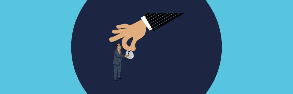Como Fazer a Declaração de Imposto de Renda Pessoa Jurídica