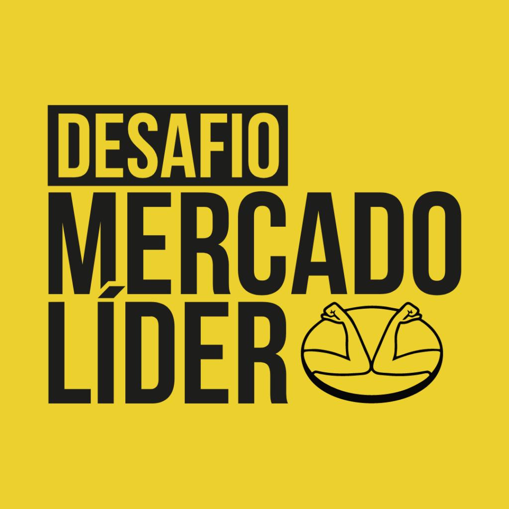 Desafio MercadoLíder