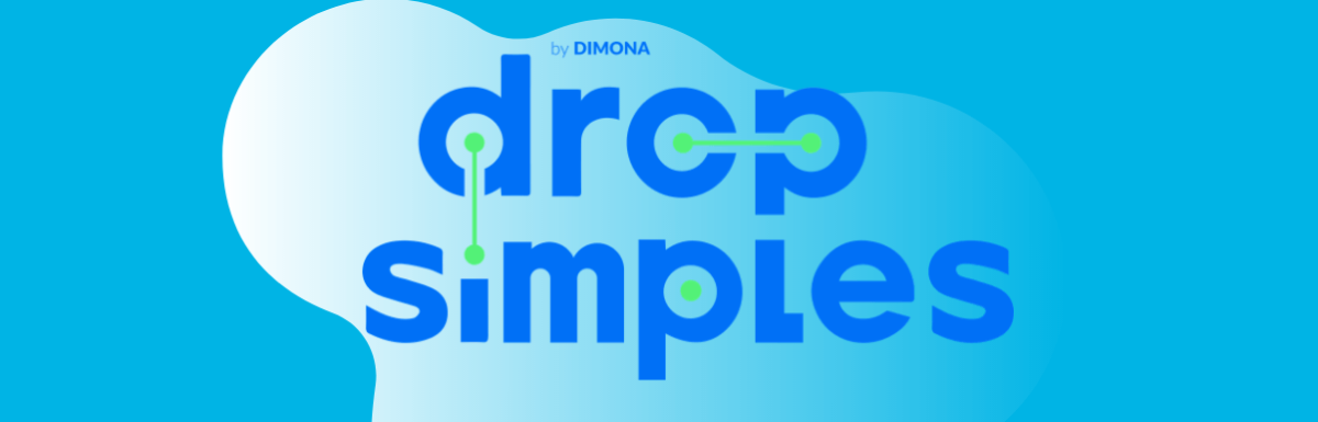 Dropsimples: fábrica sob demanda para marca de camisas