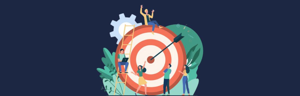 5 Estratégias De Marketing Para Vender Mais Em 2021