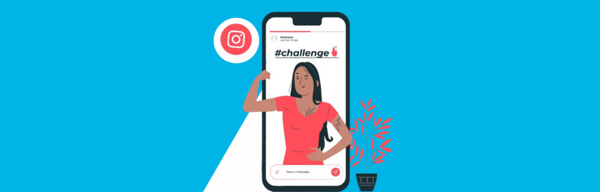 7 Ideias De Conteúdo Para Postar Nos Stories Do Instagram