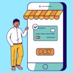 Melhores salários do Ecommerce