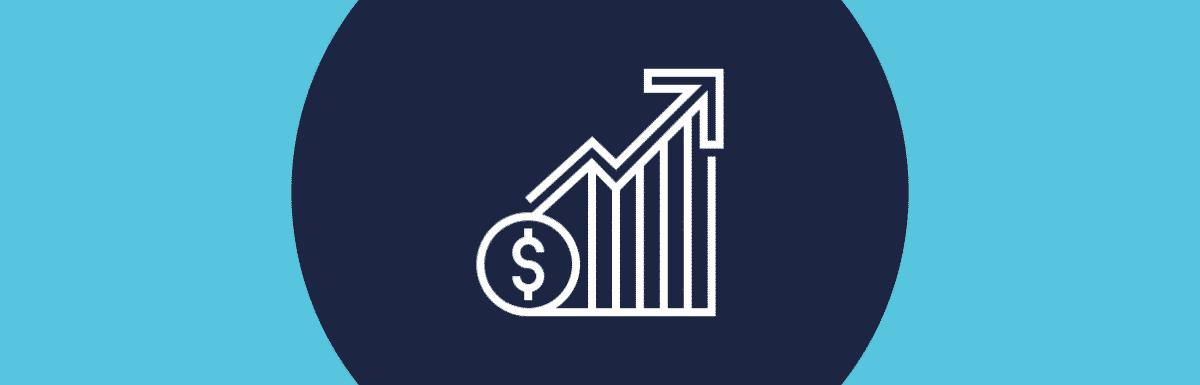 Total Addressable Market: explorando a Extensão do seu Mercado