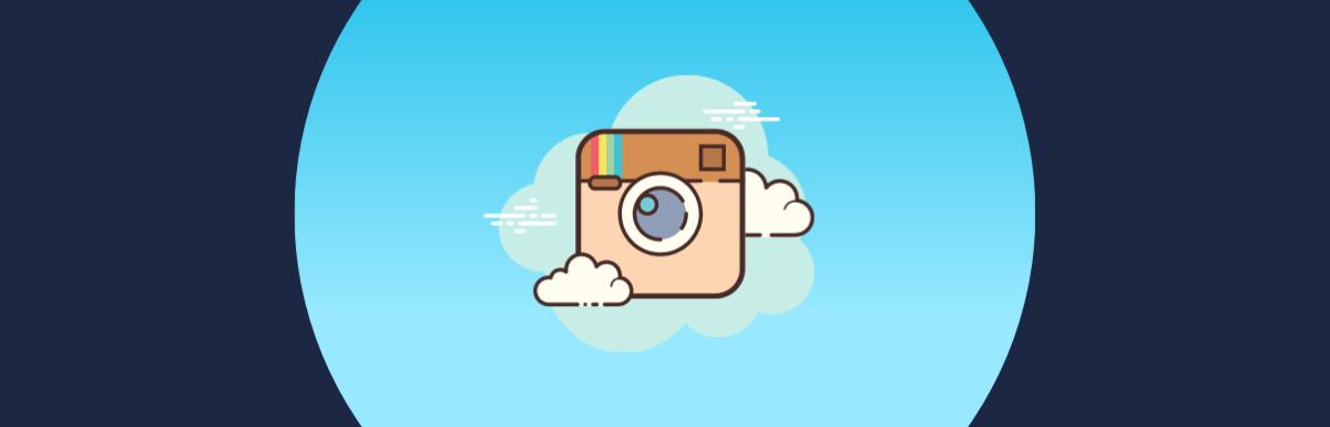 7 Passos para Vender no Instagram em 2021