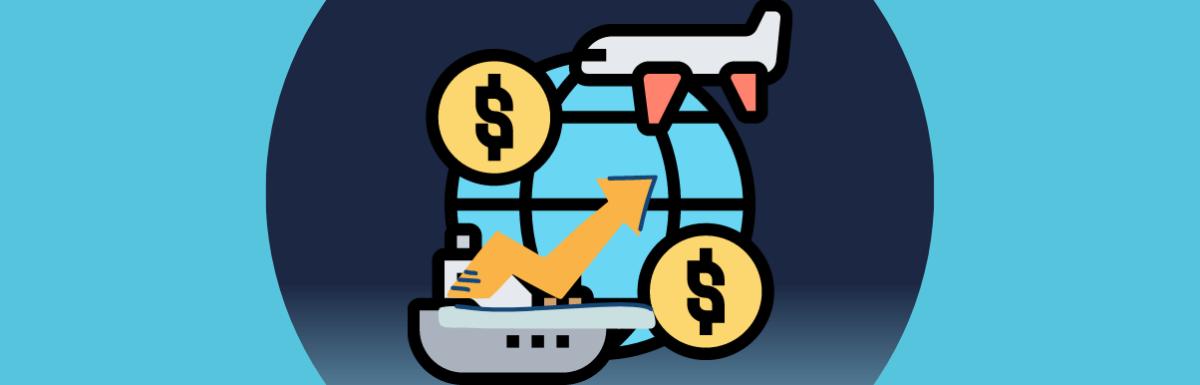 4 Motivos para Vender no Mercado Livre sem Hesitar