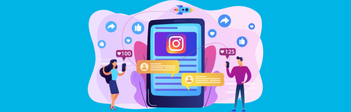 7 Formas REAIS de Aumentar Engajamento no Instagram