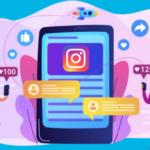 aumentar-seu-engajamento-no-instagram-capa
