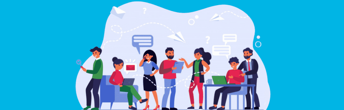 Como dominar os Canais de Comunicação do seu Ecommerce