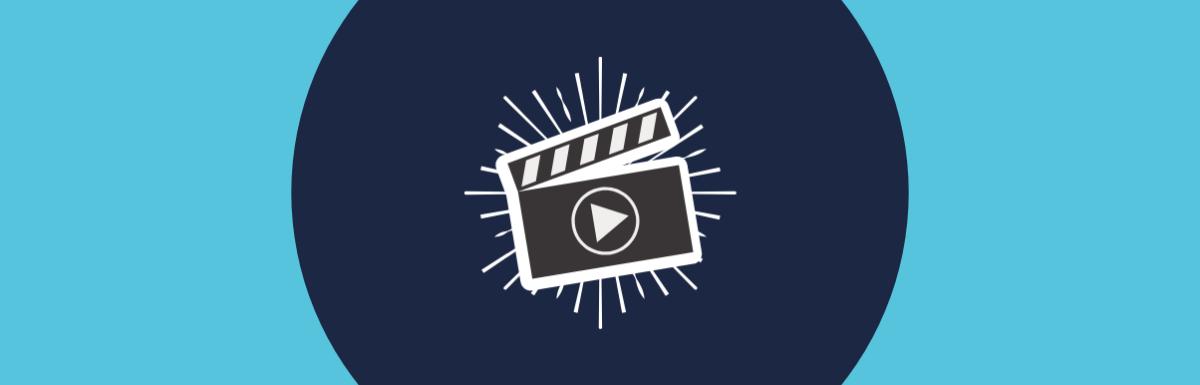 29 Programas de Edição de Vídeo Gratuitos para PC e Celular