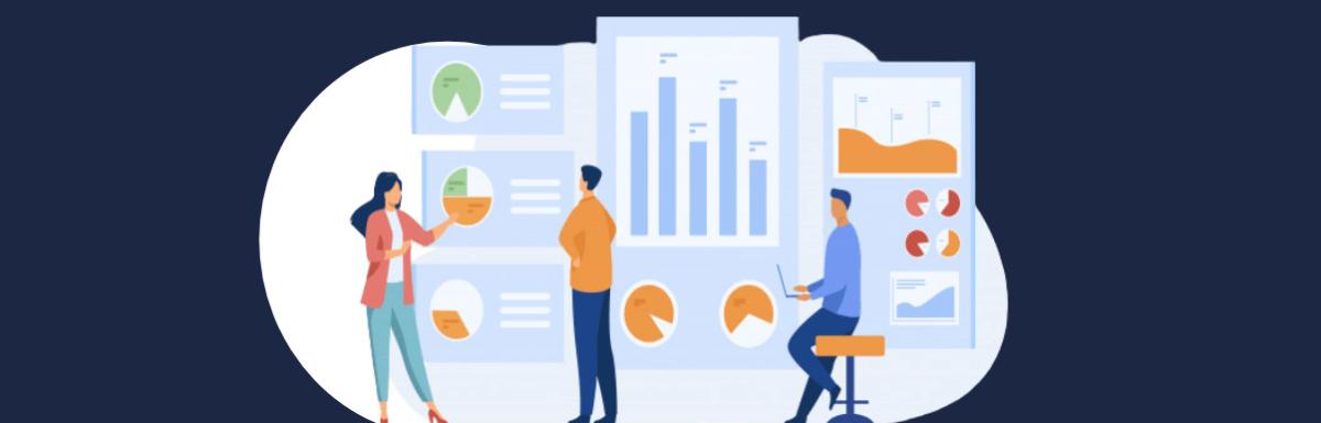 5 KPIs que todo Gestor deve analisar no Ecommerce