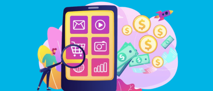 social-commerce-capa