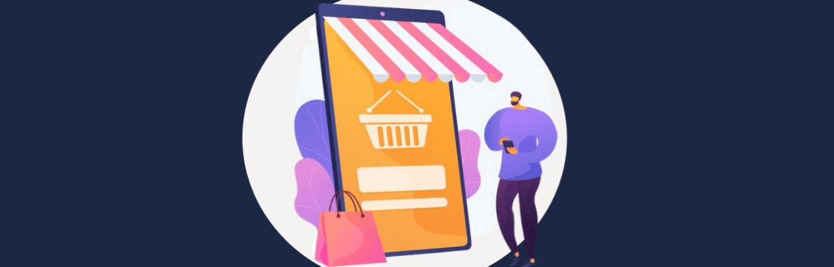 4 Dicas para automatizar as Vendas em Marketplaces