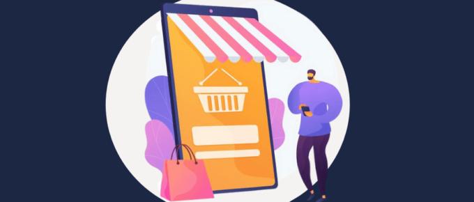 vendas-em-marketplaces-capa
