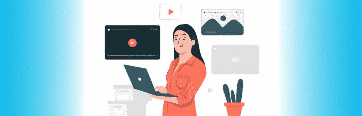 Como Melhorar o Alcance de Vídeos no Facebook