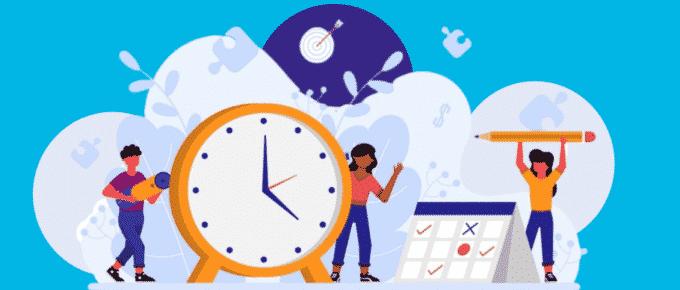 aumentar-a-produtividade-no-trabalho-capa