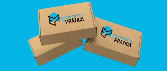 guia-completo-embalagem-de-produto-capa
